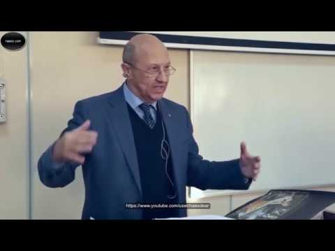А.И. Фурсов - Сталин и Ленин. Свои или чужие?