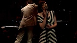 Hooverphonic - Mad about you (Hooverphonic With Orchestra 2012 - Album version)