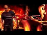 Три икса (2002) 1080р 60 фпс
