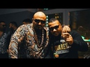 Nu feat Xatar Was Krieg prod by Cano 4K Official Video