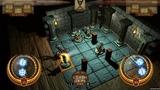 The Warlock of Firetop Mountain Goblin Scourge Edition! - Launch Trailer
