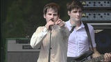 Foster The People - Pumped Up Kicks recorded live at Lollapalooza, August 5th, 2011