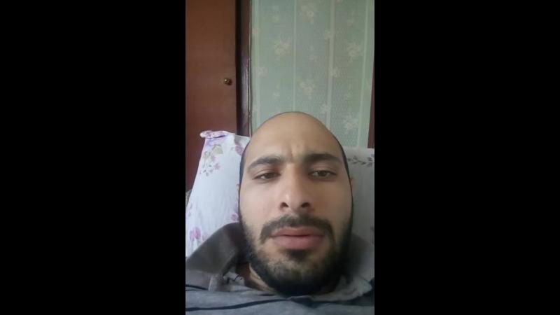 Aro Avanesyan - Live
