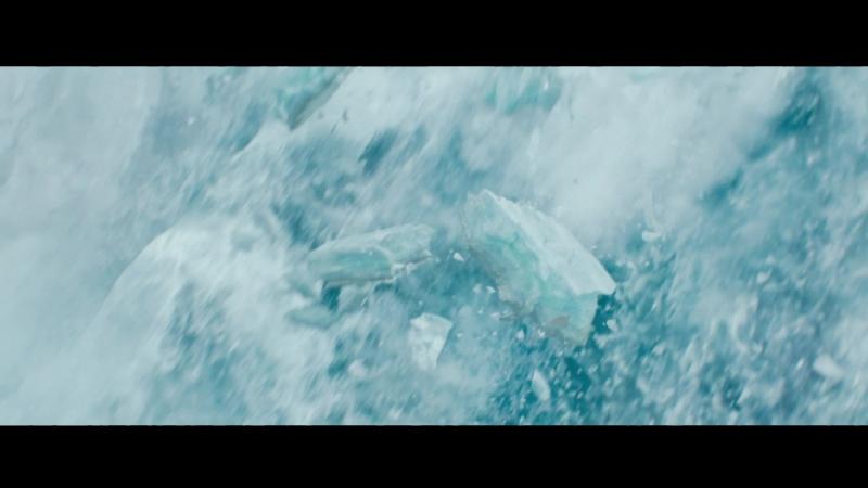 18 апреля в 19:30 смотрите фильм «Ледокол» на телеканале «Наше новое кино»