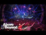 Above &amp Beyond Live At Ultra Music Festival Miami 2018