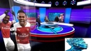 BBC Match Of The Day: Arsenal vs Tottenham hospurs 4:1  Post Match Analysis & Discussion