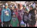 Лыжня России в Нижнем Тагиле
