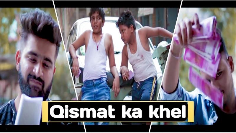 Waqt Sabka Badalta Hai   Kismat Badalti Dekhi Hai   RISE OF THE BHAI's