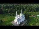 Поги, Смоленская церковь