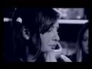 Группа Агата Кристи - Секрет, 2000 год