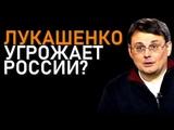 Евгений Федоров 13.01.2019