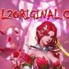 L2ORIGINAL.COM
