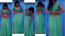 How To Wear A Saree Super Easy and Perfect Way Sari Drape Step by Step In 4 Mints