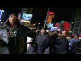 Tha Dogg Pound - New York, New York feat. Snoop Dogg