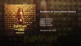 Gloria Groove - Bumbum de Ouro (Atman Remix) YouTube Music