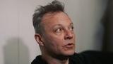 Интервью с Сергеем Калугиным (о творчестве)