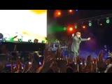 Elton John Batumi 01.mp4