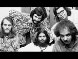Canned Heat - Remember Woodstock - Dimitris Lesini Greece