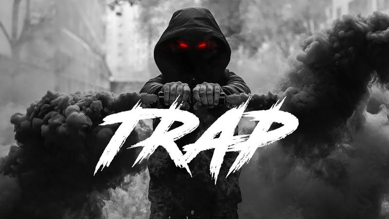 Best Trap Music Mix 2018 ⚠ Hip Hop 2018 Rap ⚠ Future Bass Remix 2018 5