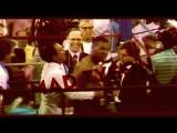 Pit Bull TV - Mike Tyson - Speed Kills