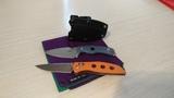 Анонс ножей Ganzo g7621 и Sanrenmu s625 EDC Ножи с Gearbest - акции и скидки Sekira Sochi