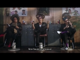 Mark Ronson Uptown Funk Feat. Bruno Mars