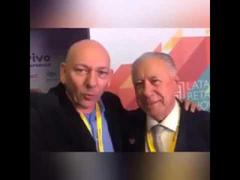 Mesmo sendo crime eleitoral, dono da Havan e Gazin admitem gastar dinheiro com campanha de Bolsonaro