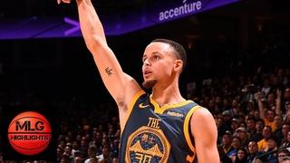 GS Warriors vs Philadelphia Sixers Full Game Highlights   01/31/2019 NBA Season