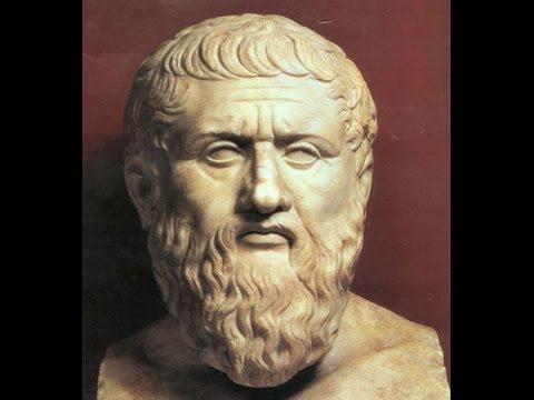 012 Платон Том 2 Федон Четыре доказательства бессмертия души