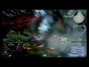 Final Fantasy XV lets play 21 PS4
