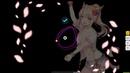 Osu! M2U feat. Guriri - Magnolia [AngelHoney's Extra] DT | PASS