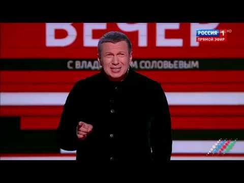Гейдар Алиев не позволил бы развалить Советский Союз, в отличие от Горбачева