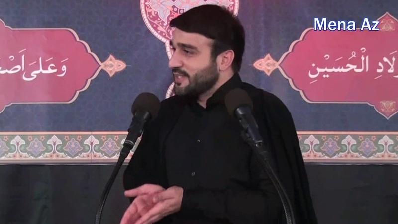 Haci Ramil Allah bizim Qıldqmız namaza ne qiymet versin 2017