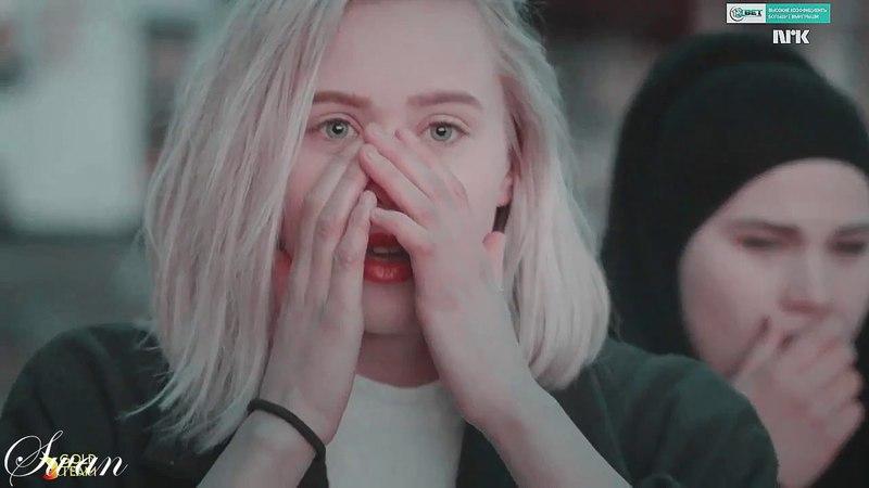 Noora william | crazy in love