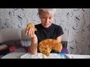 Рецепт быстрой полезной хлебной лепешки без дрожжей