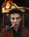 Дмитрий Крикун фото #10