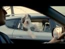 Hyundai Santa Fe – Система мониторинга слепых зон