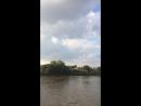 River Thames 3
