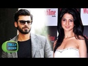 Karan Singh Grover Ex Wife Jennifer Winget To Make Bollywood Debut | Fawad Khan