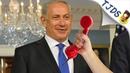 Netanyahu Took Bribes Says Israeli Police