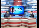 """Участие в ток-шоу """"Новый Крым"""" на телеканале """"ТВ FM"""""""