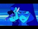 Blue Diamond | Tribute | SU | In my mind |