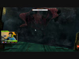 Dead Space 3 coop! Part 1