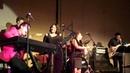 Freddie Ravel performs Sunny Side Up Live at La Quinta Resort