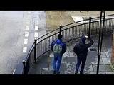 Простые люди из ГРУ. Что известно о предполагаемых отравителях Сергея Скрипаля