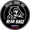 Гонка Bear Race      20 октября