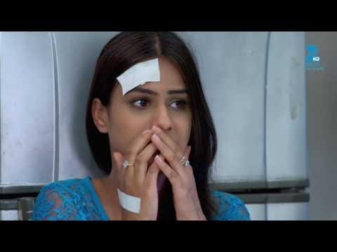 Jamai Raja - Hindi Tv Show - Episode 550 - August 03, 2016 - Zee Tv Serial - Best Scene