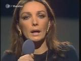 Marie Laforet - Viens, Viens, 1973
