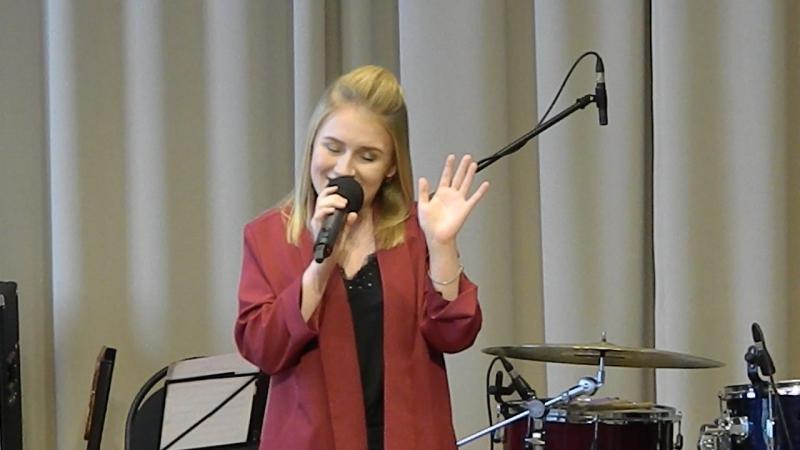 Александра Еремина - Не жди его(Паулина Дмитриенко)