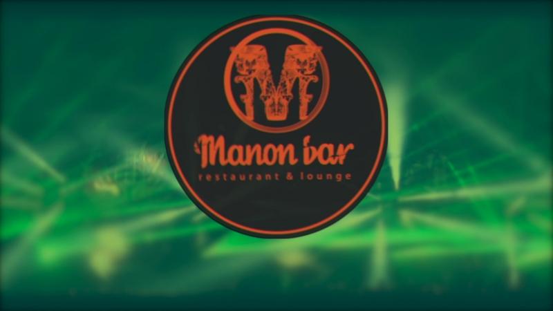 14.04 Stas Drive | Dmitry Molosh | Tim Sali Manon bar